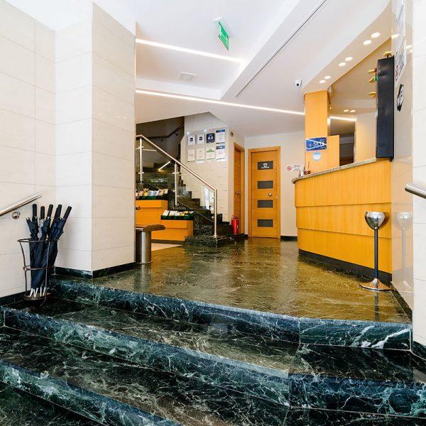 KASTRO HOTEL, Gallery of Photos - Hotel Ammenities