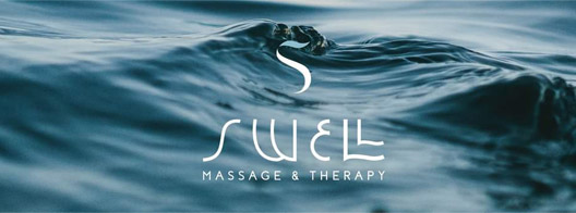 Swell Massage & Therapy